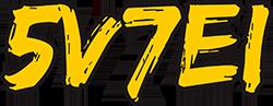 5V7EI